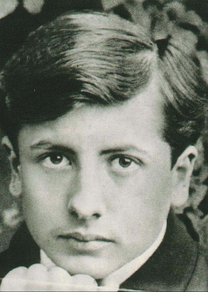 Jules Verne bibliography