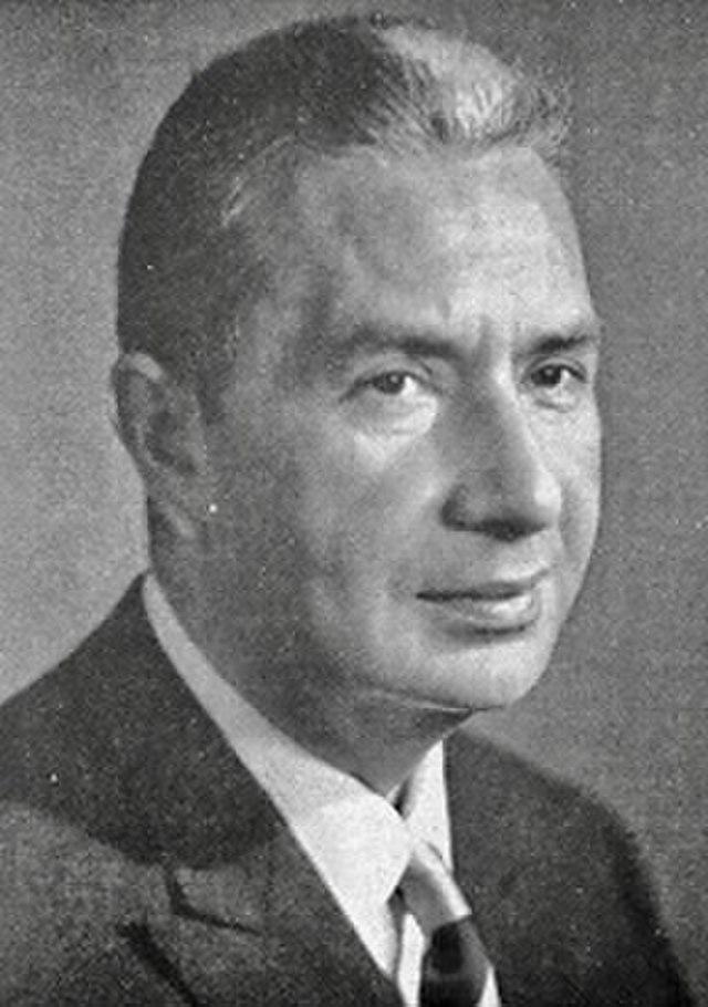 1963 Italian general election