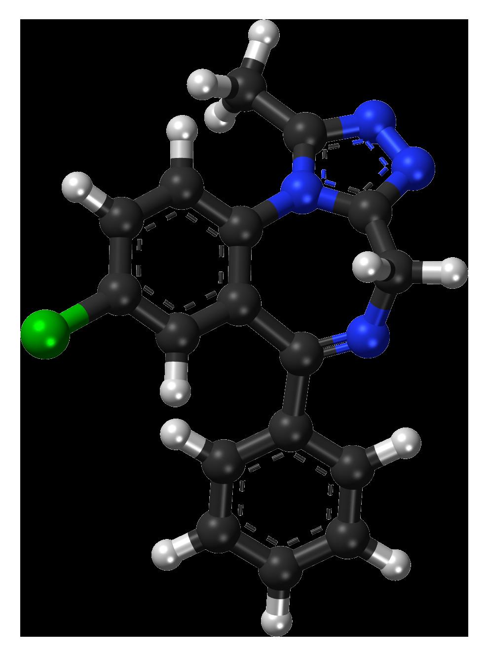 lisinopril canadian pharmacy
