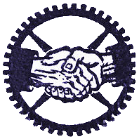 American Labor Party logo.png