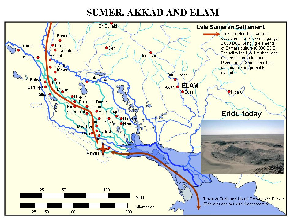 Fileancient cities of sumer akad and elamg wikimedia commons fileancient cities of sumer akad and elamg gumiabroncs Images