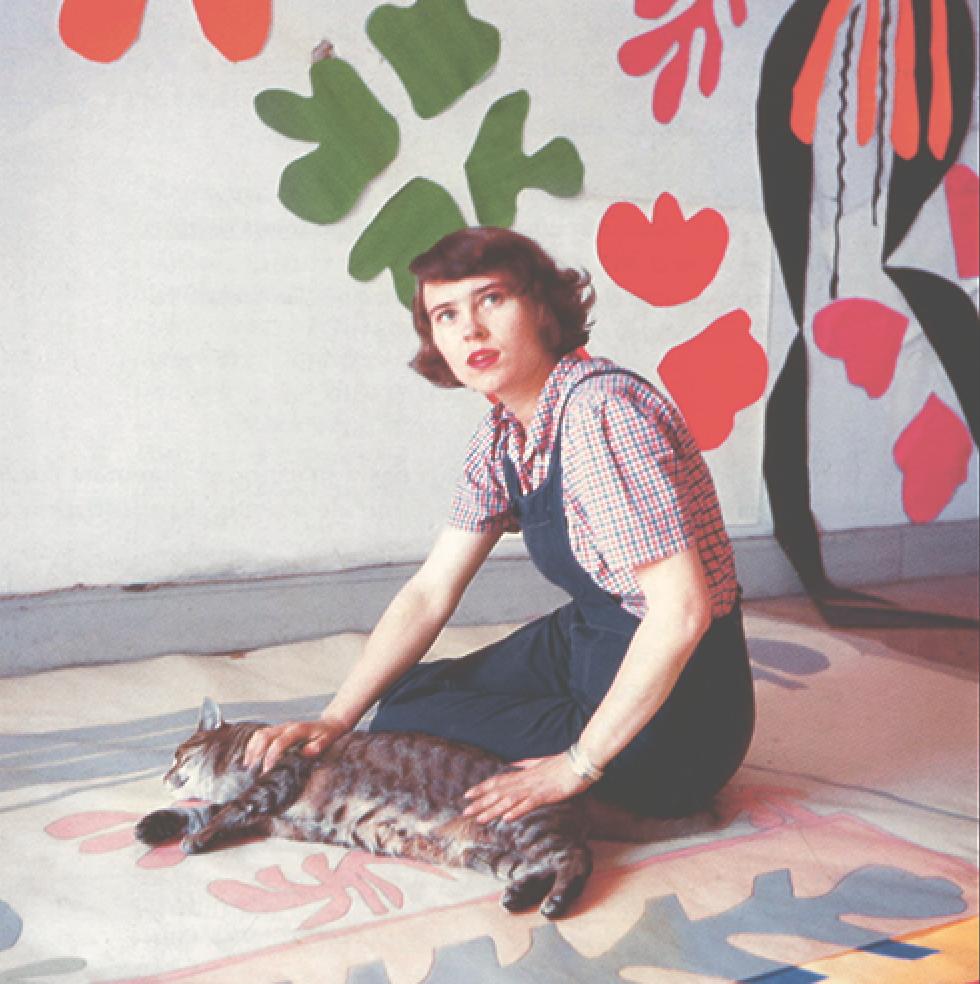 Carole Lombard Carole Lombard new picture