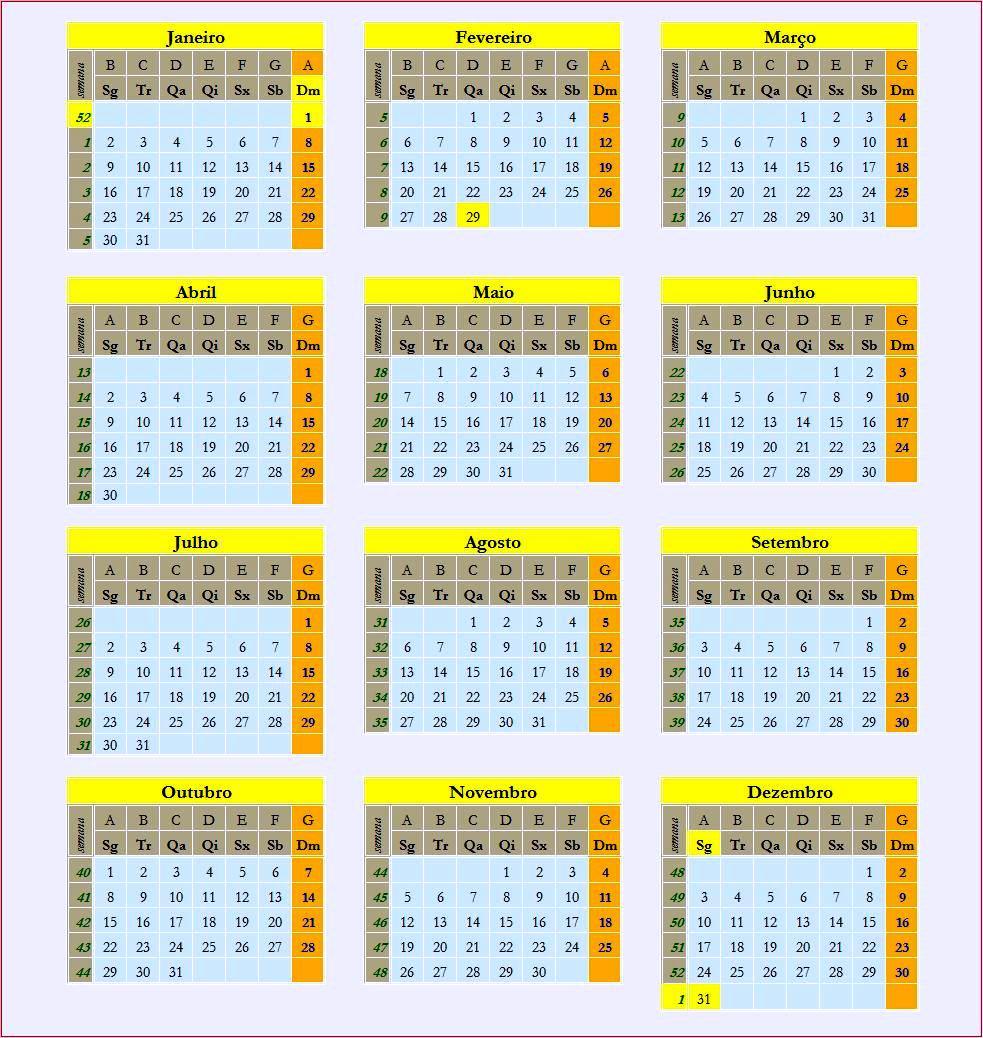 Calendario Islamico 2016   Calendar Template 2016