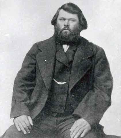 AntoineBlancGingras1855