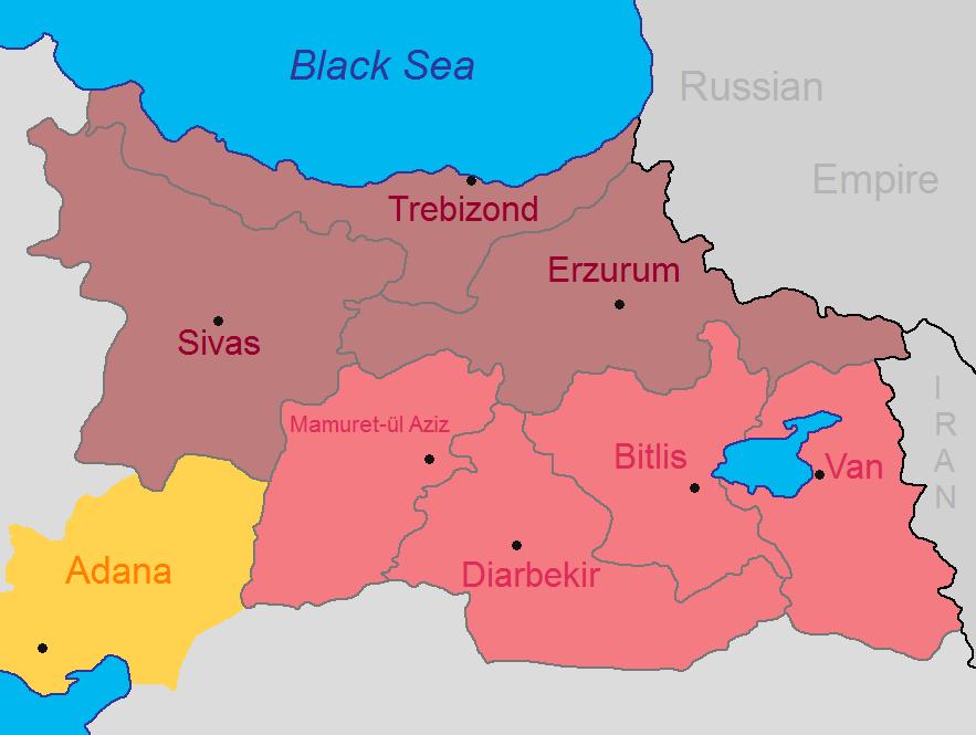 Armenian reform package 1914.png