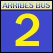 Arribes Bus L2.jpg