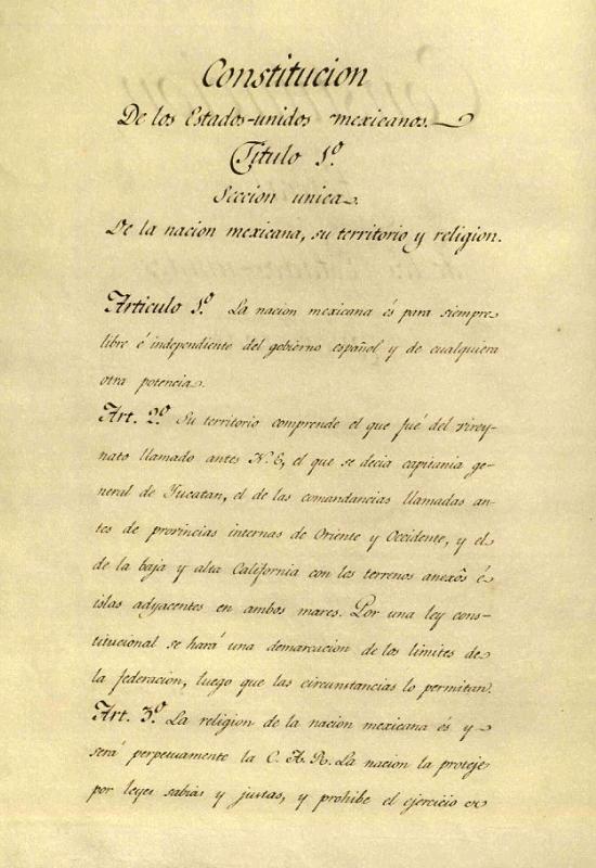 constitucion federal de 1917 yahoo dating