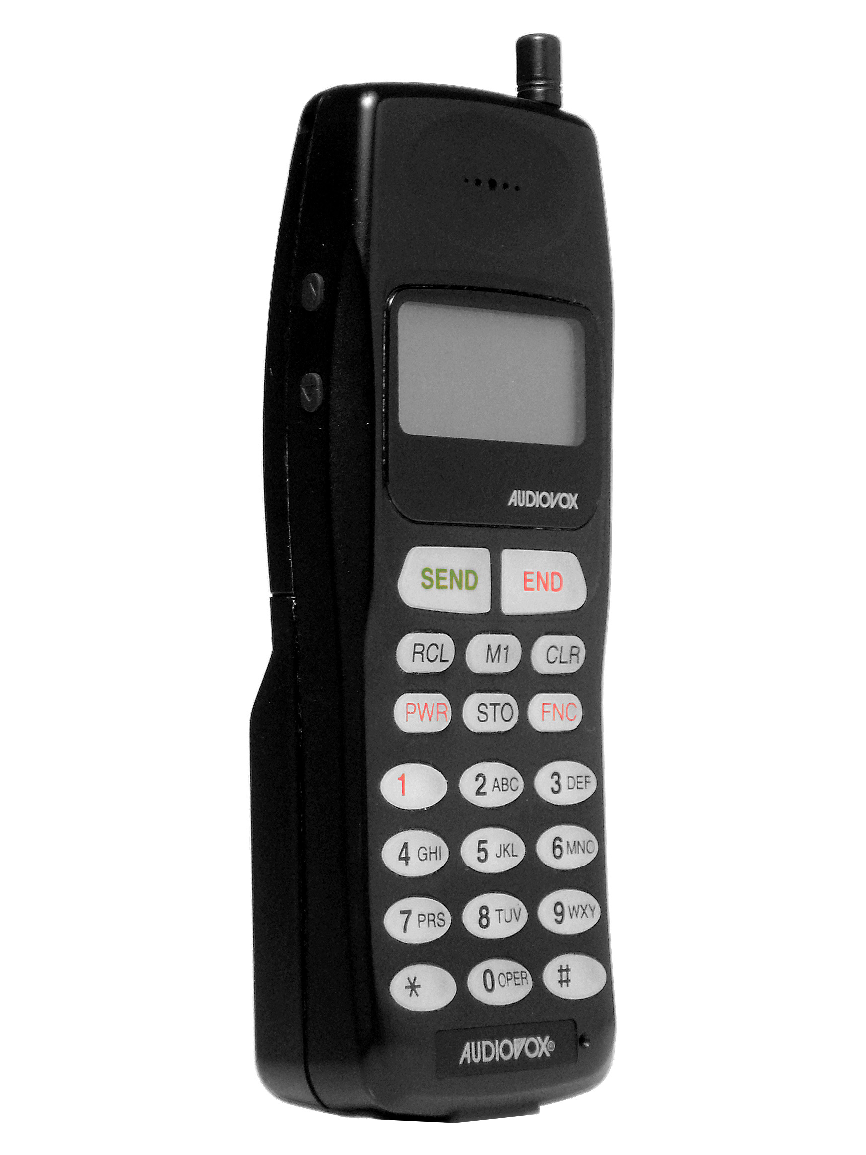 Your first mobile for Mobile telefono