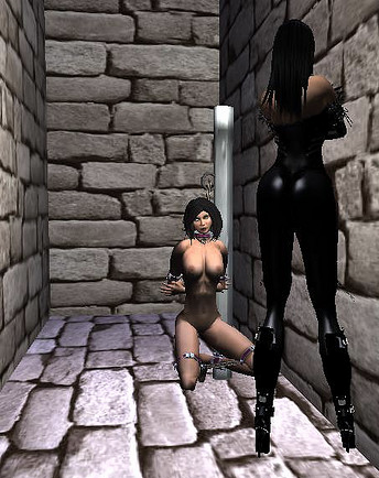 Filebdsm Dungeon In Second Life Png