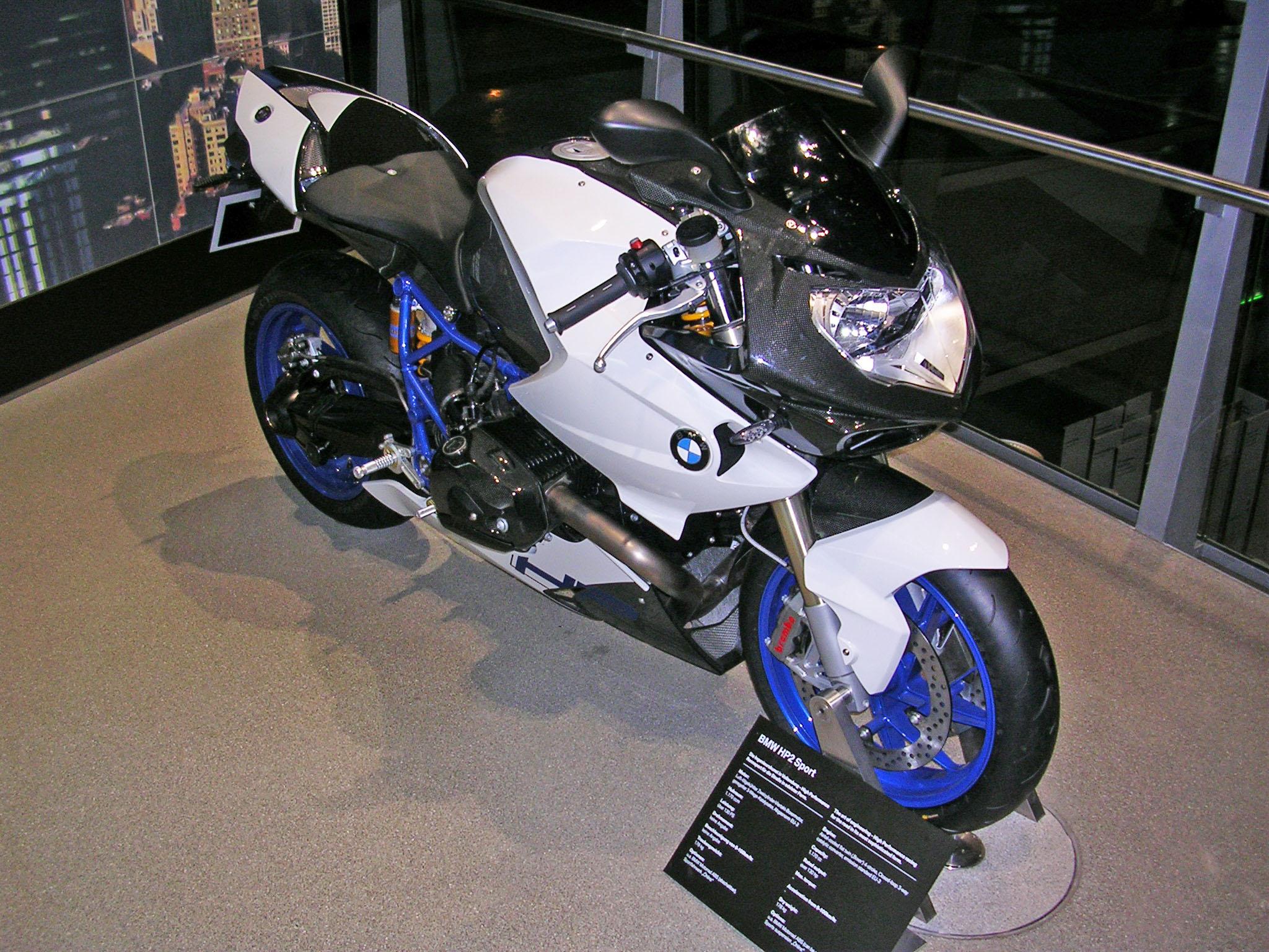 file:bmw hp2 sport - bmw welt - wikimedia commons