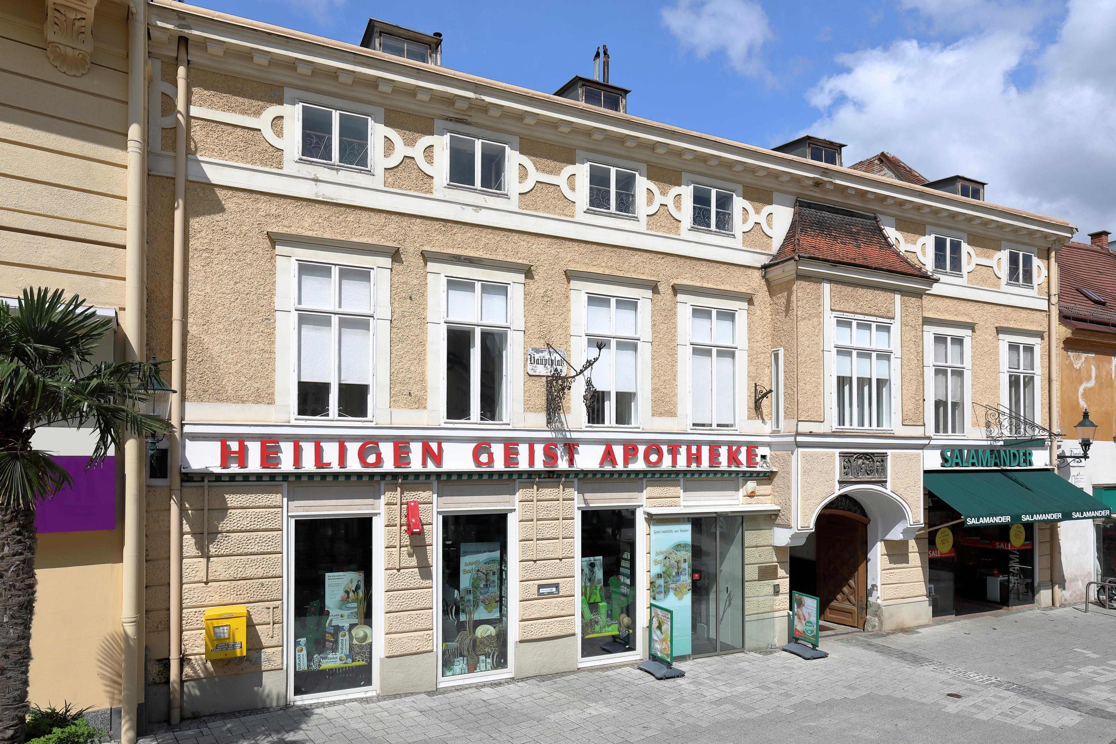 SpeedDating in Mannheim, Baden-Wrttemberg | Flirten