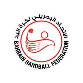 bahrain handball