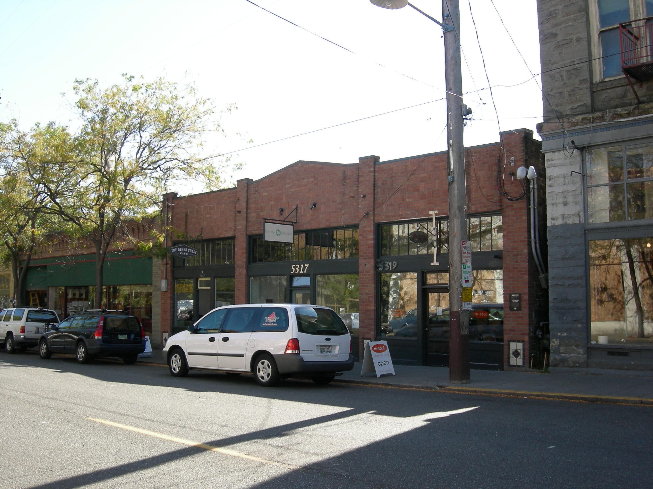 file:ballard - fisher building 01 - wikimedia commons