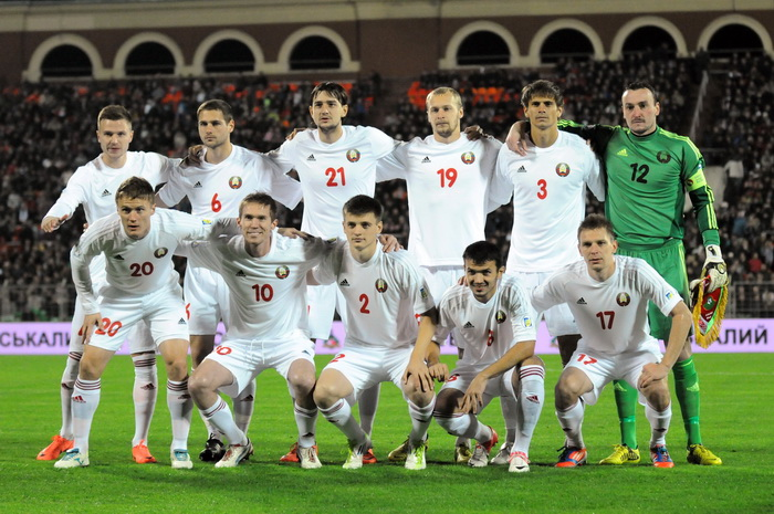 File:Belarus NT 2012.jpg - Wikimedia Commons