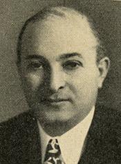 Benjamin J. Rabin.jpg