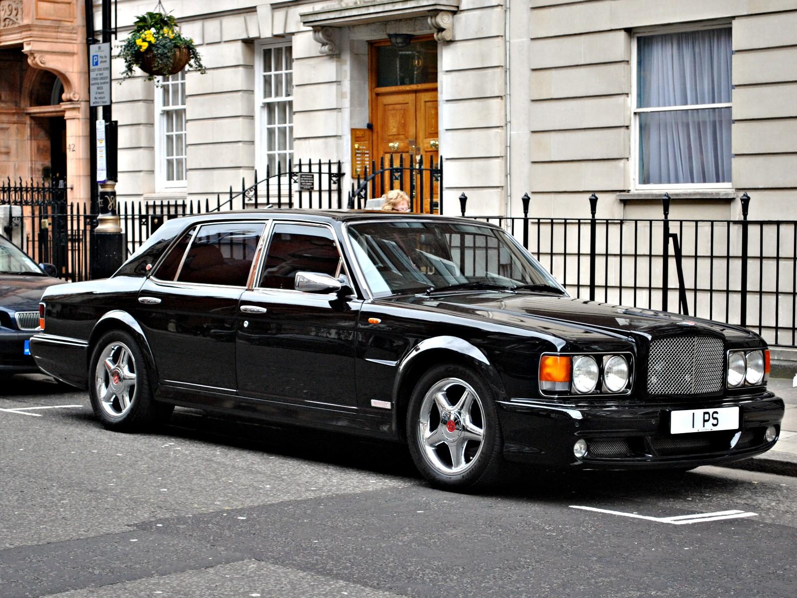 File:Bentley Turbo RT.jpg - Wikipedia, the free encyclopedia