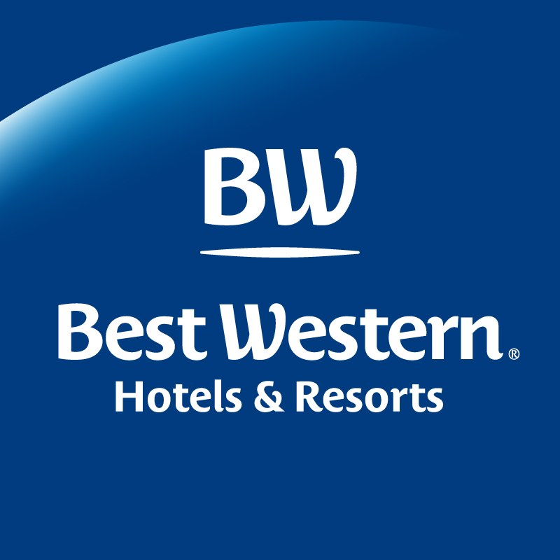 Bw Plus Hotel Casteau Resort Mons
