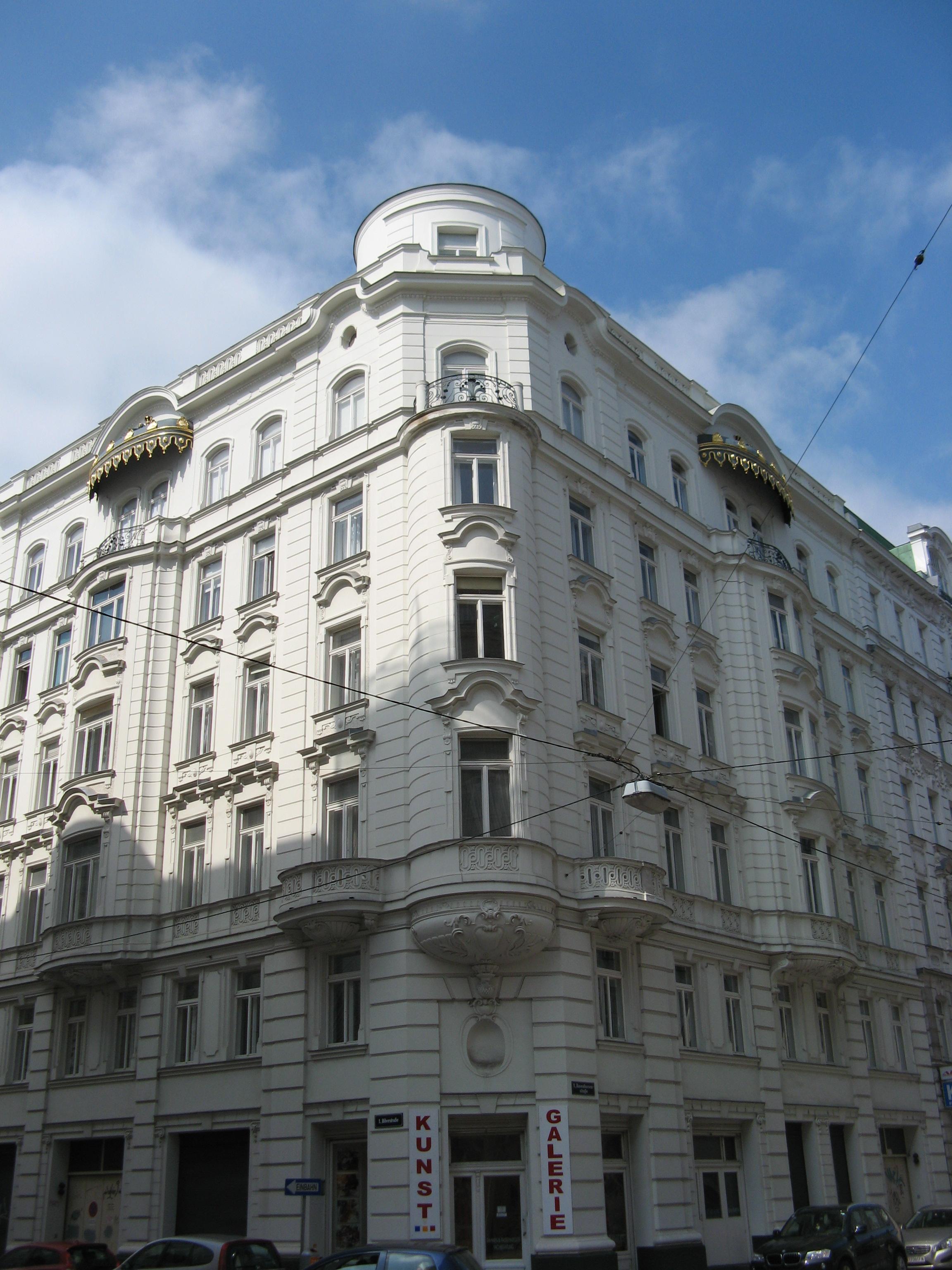 Biberstraße 13.JPG