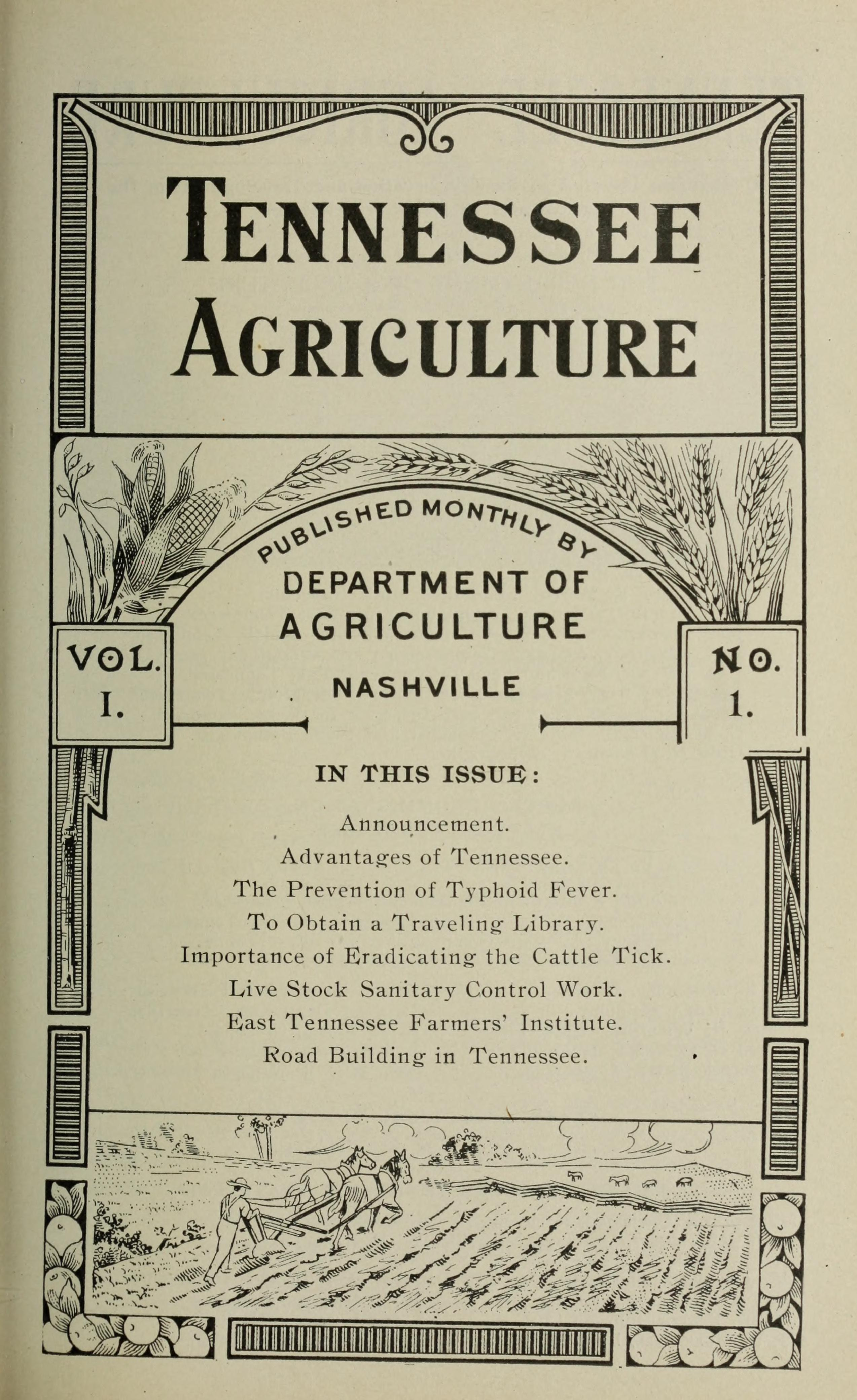 File:Biennial report of the Department of Agriculture (1911