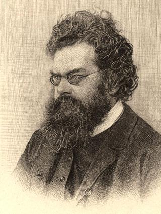File:Boltzmann Ludwig 01.jpg