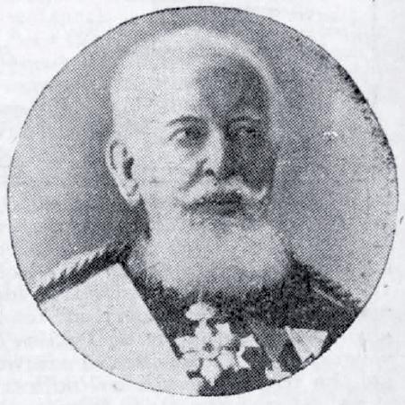 Botzaris D M.jpg