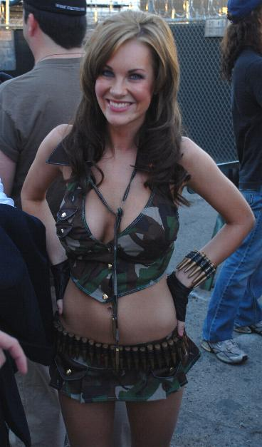 Brandi Edwards Porn Star 21