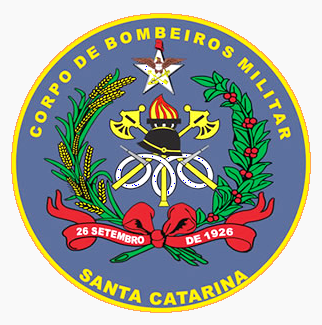 corpo de bombeiros militar de santa catarina � wikip233dia