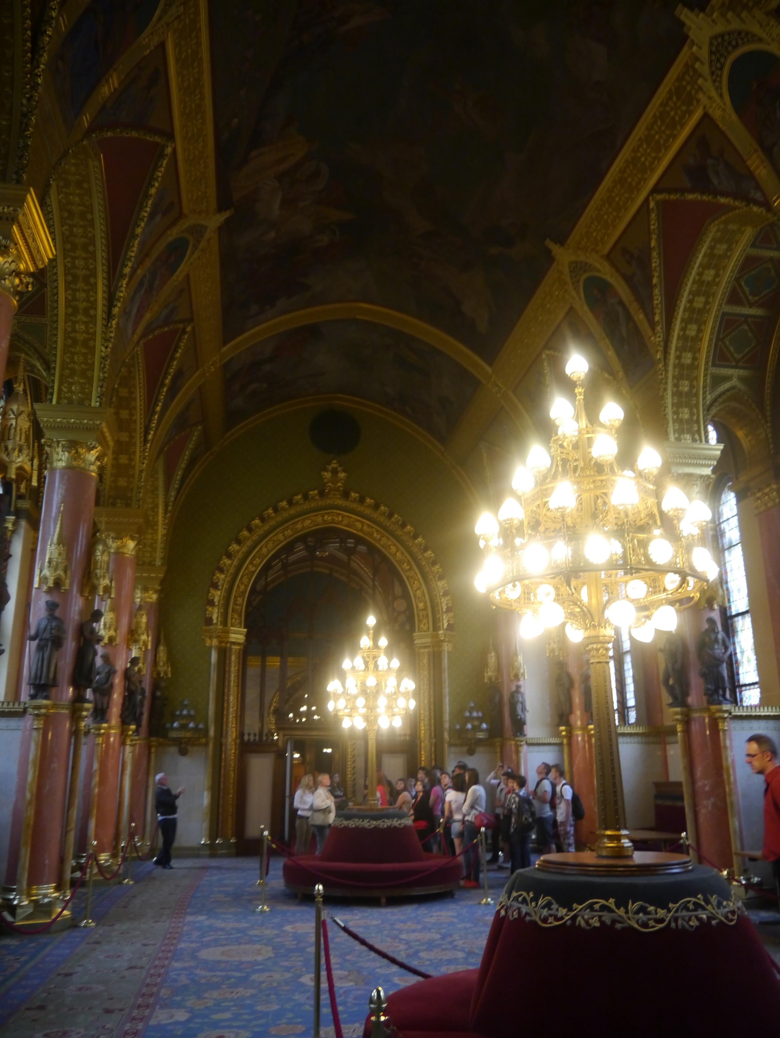 File budapest parlament innen salon des abgeordnetenhauses for A list salon budapest
