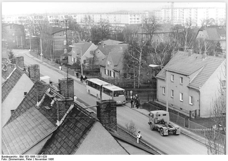 File Bundesarchiv Bild 183 1986 1201 029 Berlin