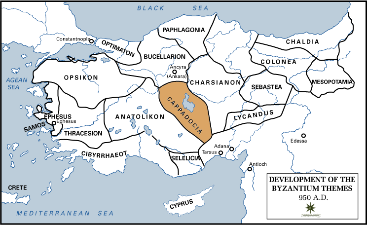 File:Byzantine Empire Themata Kappadokien.PNG