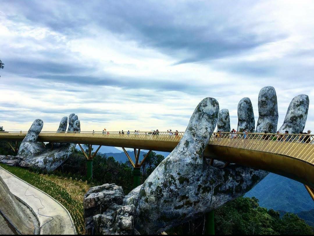 golden-bridge-ba-na-hills-tour-tien-sa-port