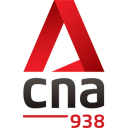 Image result for cna 938 logo