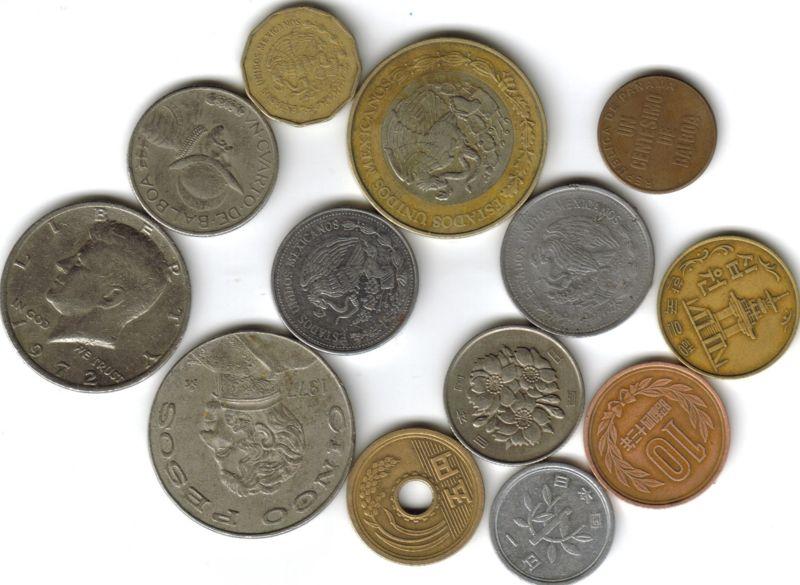 Moneta Wiktionary