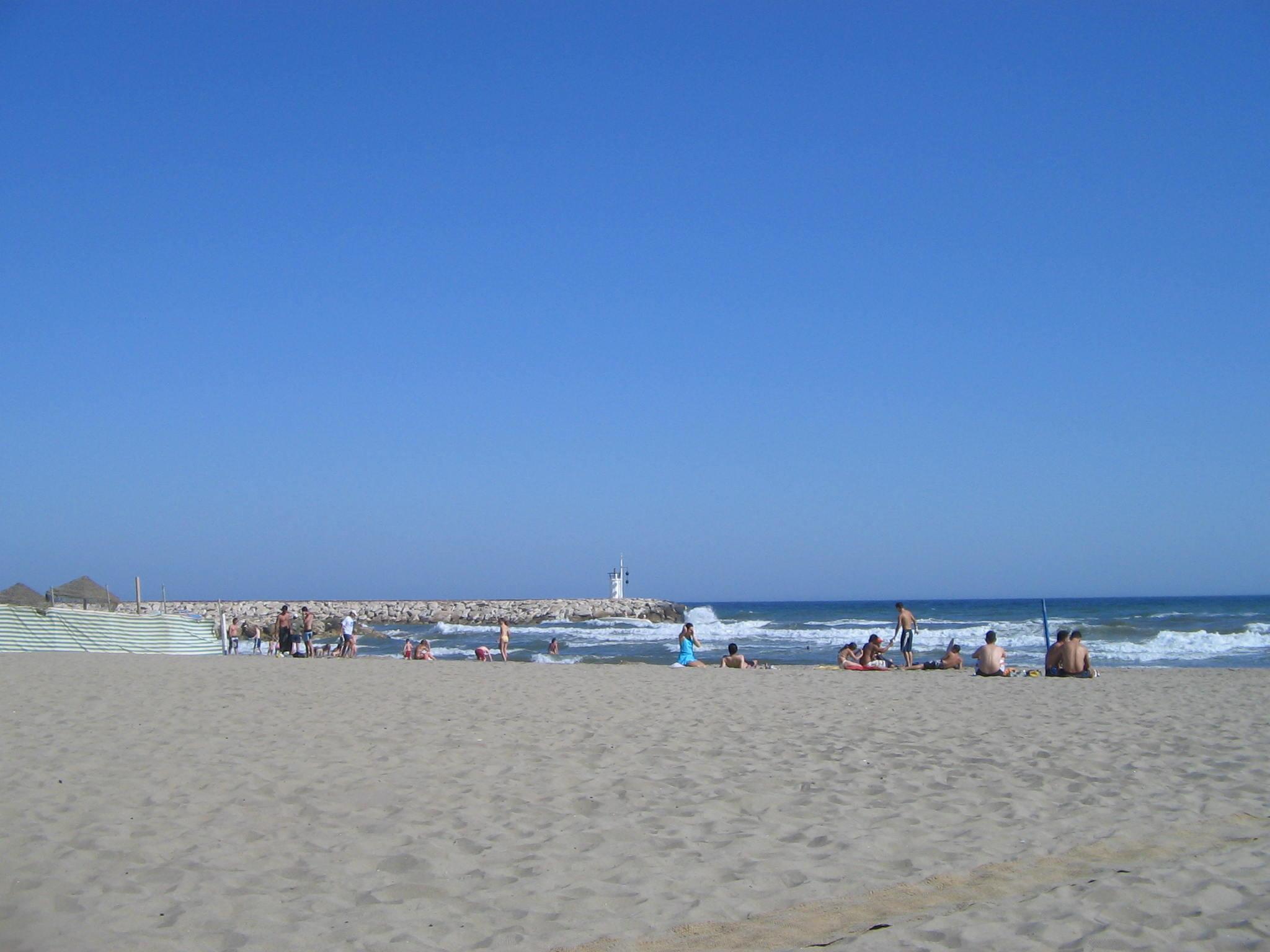 Costa del sol dating