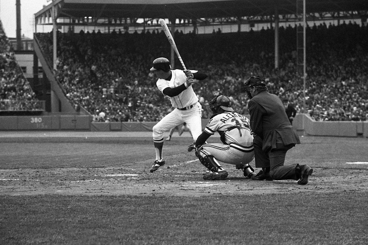 Radical Baseball When Derek Jeter Passes Alex Rodriguez
