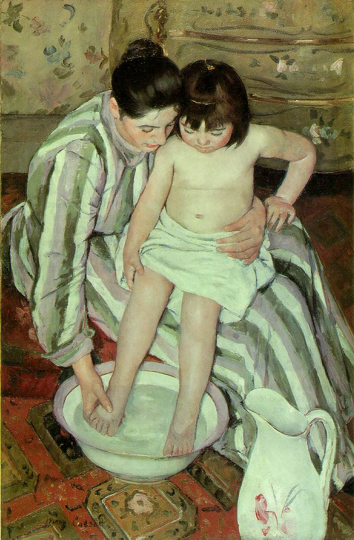 https://upload.wikimedia.org/wikipedia/commons/b/b0/Cassatt_the_bath.jpg