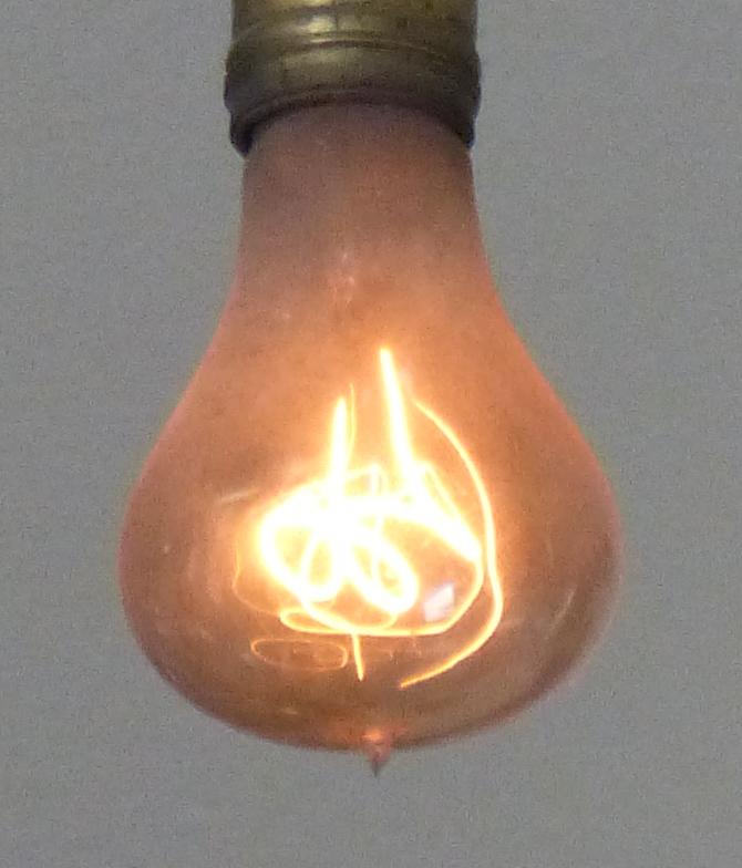 File:Centennial Light Bulb In Livermore CA 2016.