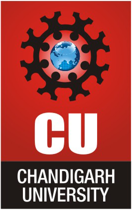 Chandigarh University Wikipedia