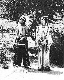 Imagem:Cherokee boys.jpg