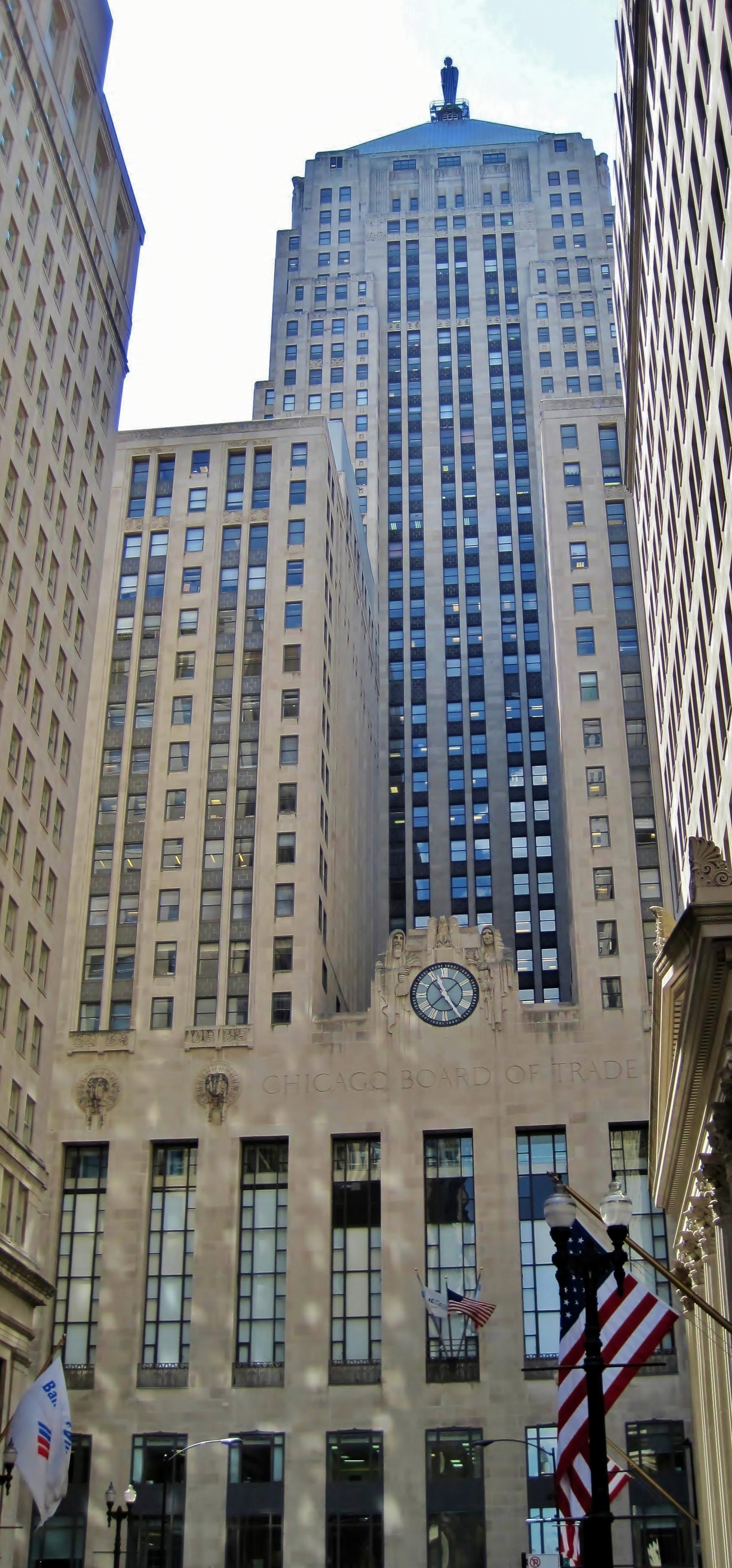 File:chicago Board of Trade