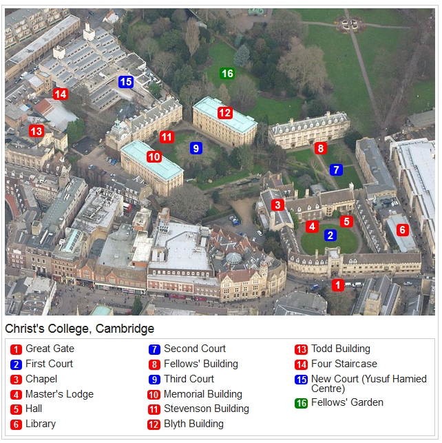 Christ's College Overview.jpg