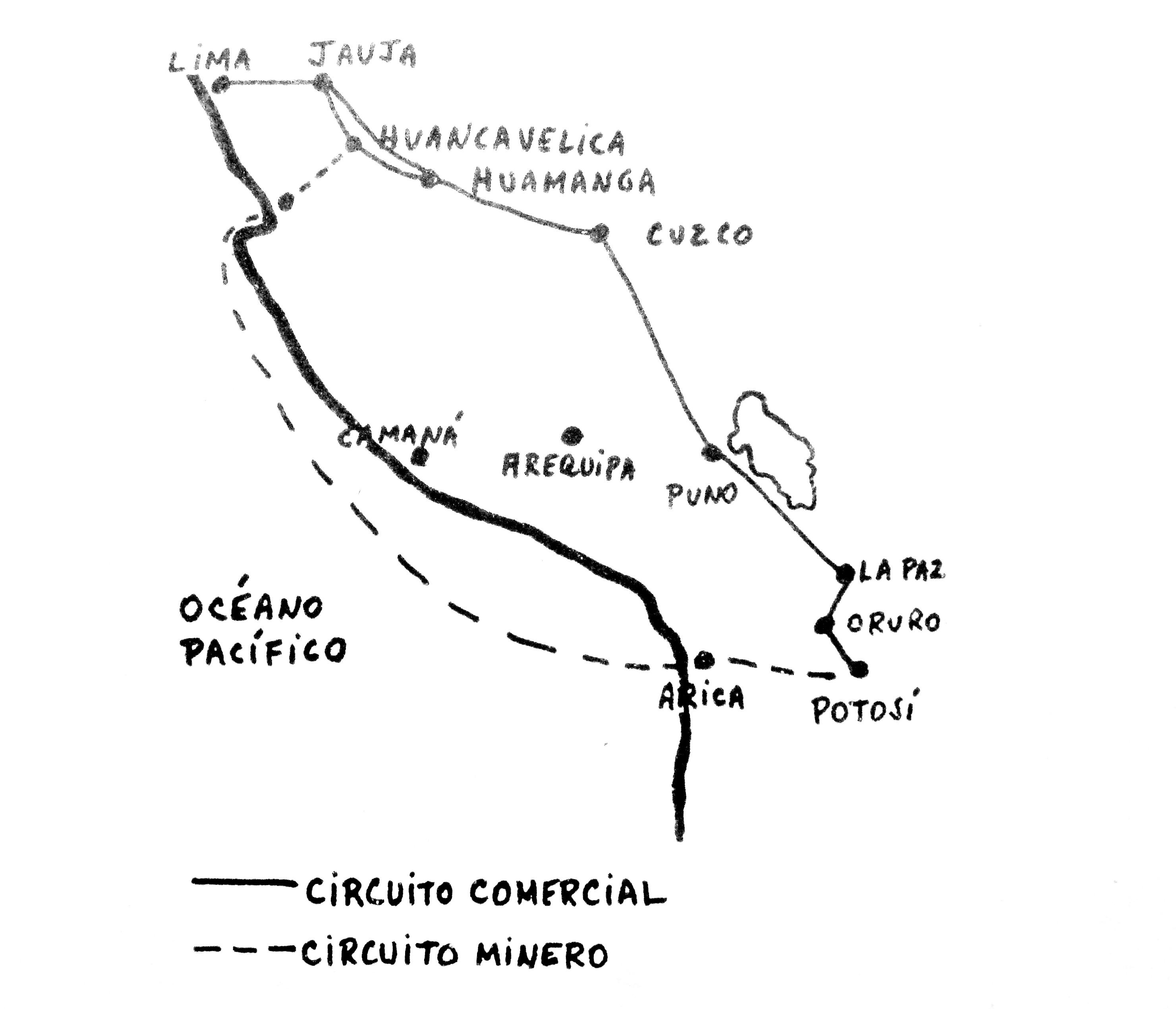 Circuito And : File:circuito de la colonia.jpg wikimedia commons