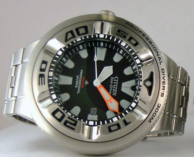 ff9826d898a87 File Citizen Promaster Eco-Drive BJ8050-08E Diver s 300 m.jpg ...