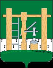 Лежак Доктора Редокс «Колючий» в Алапаевске (Свердловская область)