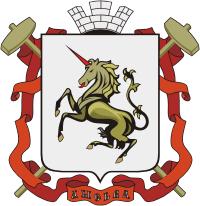 Лежак Доктора Редокс «Колючий» в Лысьве (Пермский край)
