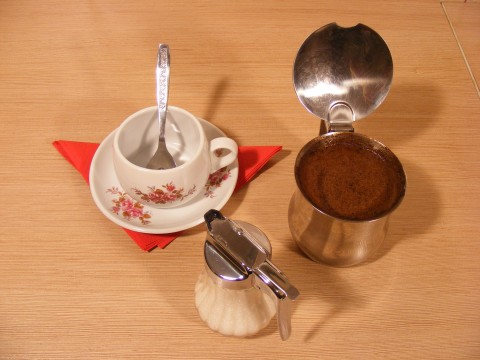 File:Coffee-Pot 33377-480x360 (5000424336).jpg