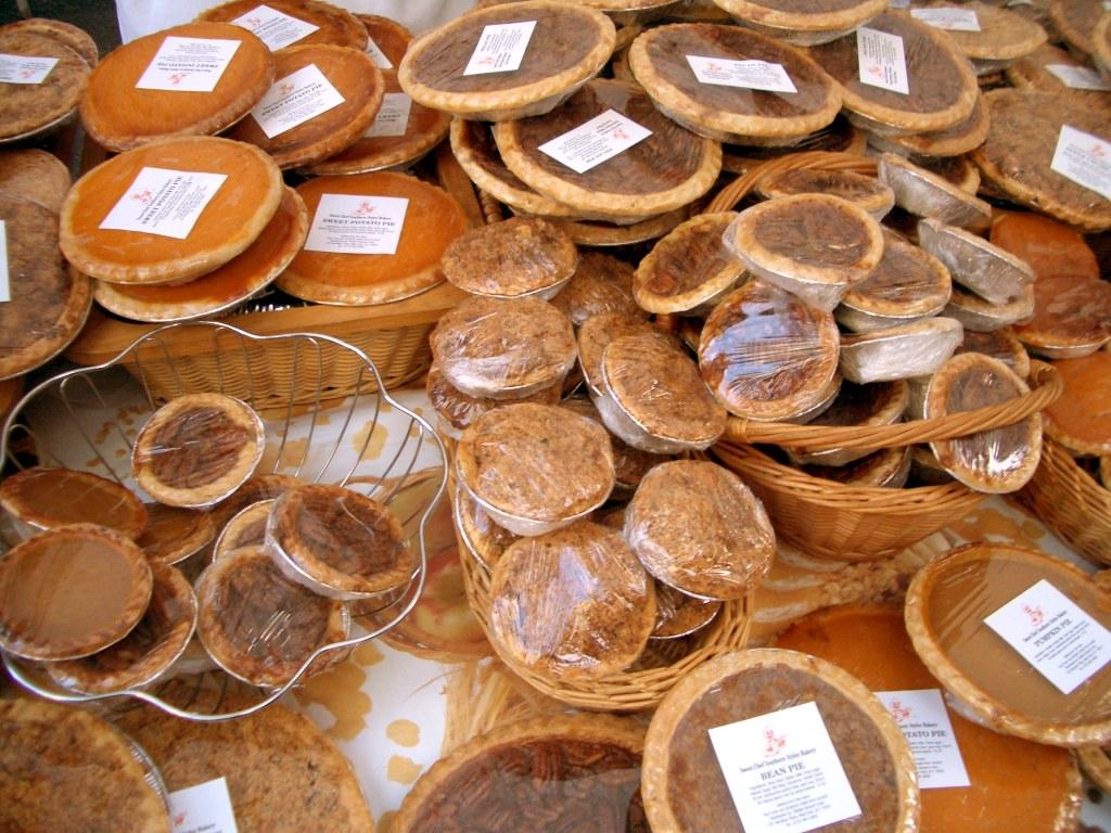 Collection of pies.jpg