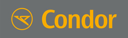 Condor-Airlines-Logo-New.jpg