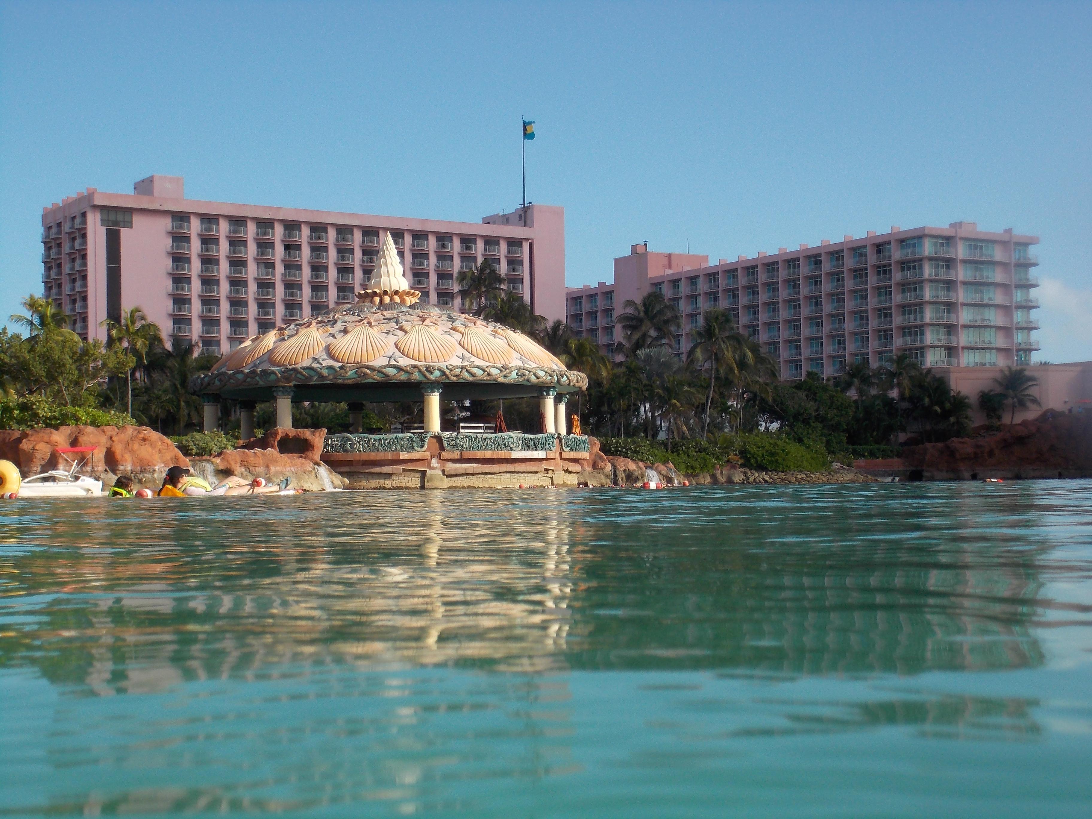 Hotel Pilot Beach Resort Georgioupolis Kreta