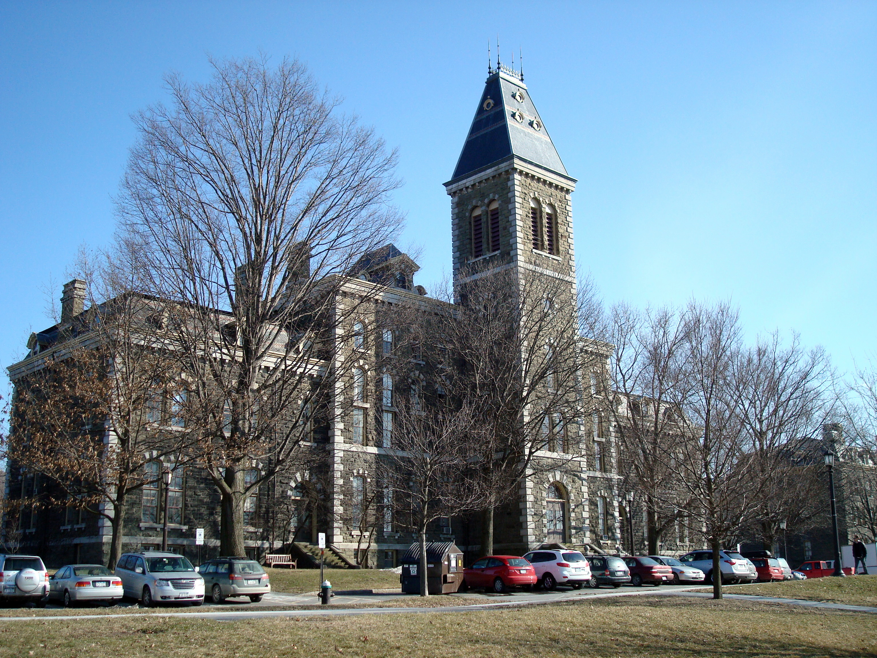 File:Cornell McGraw Hall 1.jpg - Wikipedia, the free encyclopedia